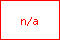 Renault ZOE (ohne Batterie) 22 kwh Intens